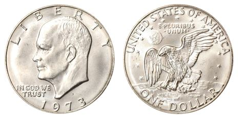 how much is the silver dollar worth sdc how much is a 1973 silver dollar worth