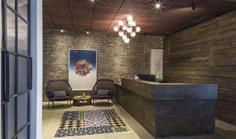 kati curtis design top interior designers in kips bay top nyc interior designers la interior designers nyc