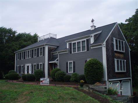 exterior home design jobs exterior paint jobs over the years boston by no risk