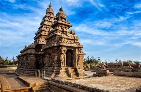 incredible temples  visit  southern india fodors