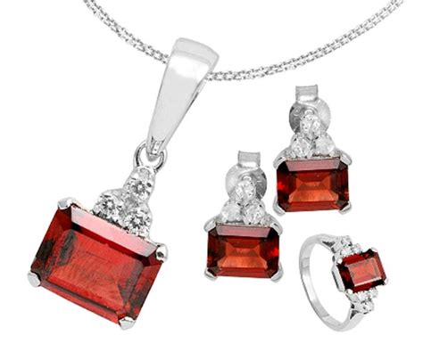 cherish model sets pastebin silver jewels sarah pastebin silver jewels sarah pastebin