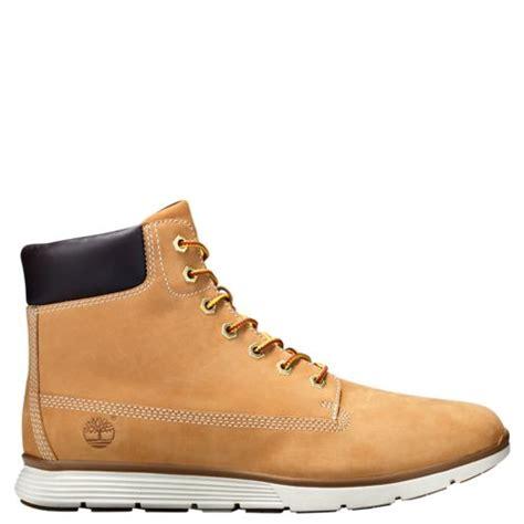 Timberland Killington 6 Inch Boots timberland uk s killington 6 inch boots wheat nubuck