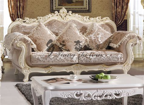 sofa cover price in pakistan foshan antique sofa exporting factory china furniture in