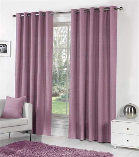 ebay bedroom curtains ebay john lewis curtains for any customer s taste window