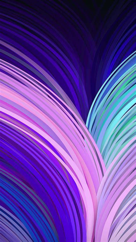 Samsung 3d Wallpaper