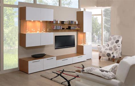 modern duvar niteleri dekorasyon ev dekorasyonu mobilya