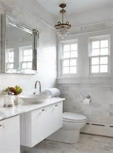 marble bathroom ideas 25 marble bathroom design ideas for remodel