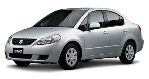 Maruti Suzuki Sx4 India Maruti Suzuki Sx4 India Price Review Images Maruti