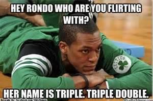 Celtics Memes - boston celtics memes memes