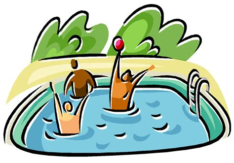 pool clip swimming pool clipart clipart suggest