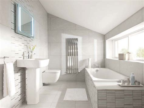 Awkwardly Shaped Bathrooms Ideas | with an awkwardly shaped bathroom like this it can be