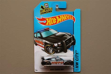 Wheels Dodge Charger Drift wheels 2014 hw city dodge charger drift black