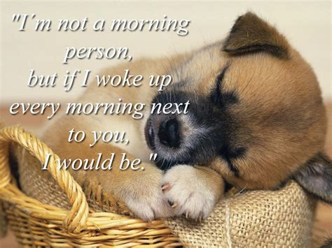 morning quotes pictures 28 best morning quotes