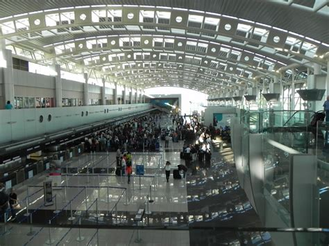 Jo In Leashes M Intl costa rica s new airport in orotina sjo shuttle costa rica