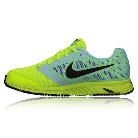 nike zoom fly running shoe nike zoom fly s running shoes sp14 50