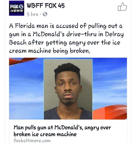 Florida Man Meme - florida man at it again meme by lone wolf69 memedroid