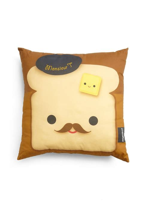 Toast Pillow by 228 Best Images About Toast On