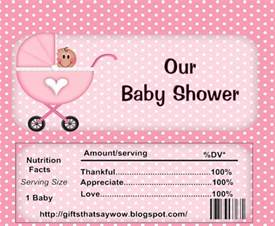 free printable baby shower invitations for www proteckmachinery