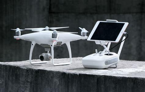 Dji Phantom 4 Advanced teknologi dua model baru dron dji phantom 4 advanced