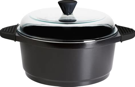 Cooking Pot cooking pot png png image with transparent background