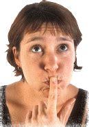 herpes wann ansteckend herpes harmlose bl 228 schen