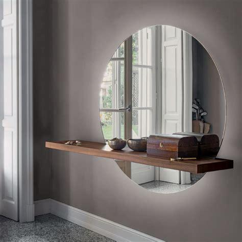 specchio con mensola ingresso specchio con mensola ingresso