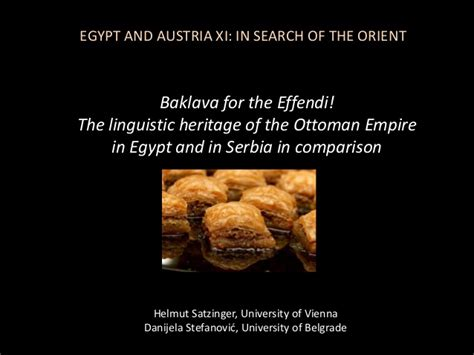comfort keepers kokomo was egypt part of the ottoman empire 28 images with