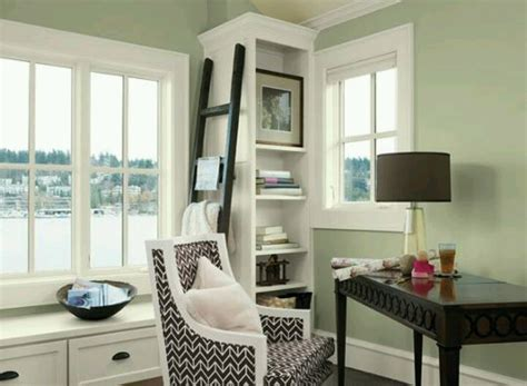 benjamin paint color for home office car interior design