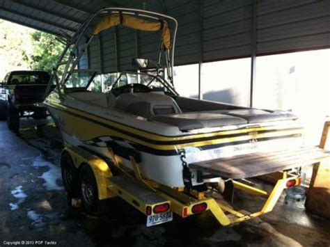 are centurion boats good centurion 21 for sale daily boats buy review price