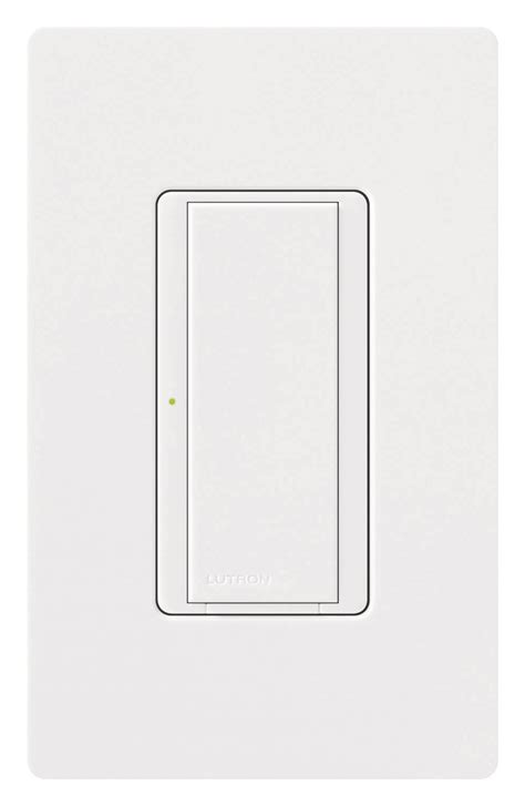 lutron automatic light switch light switch covers lutron wanker for