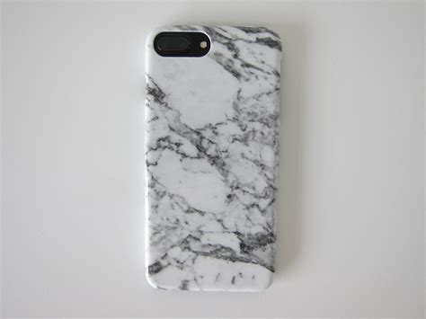 Marble For Iphone 7 Plus fabrix marble snap for iphone 7 7 plus 171