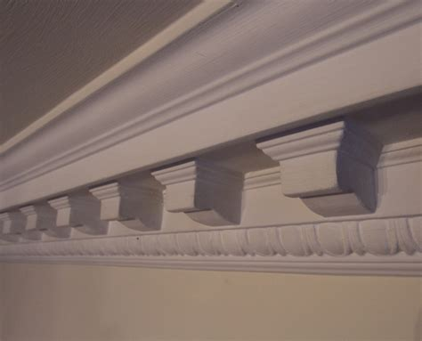 Architectural Plaster Mouldings Showroom A P Molloy Architectural Plaster Mouldings