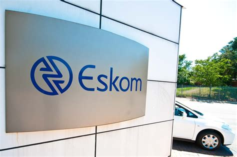 Load Shedding In Johannesburg by Eskom Cautiously Confident Of No Load Shedding During