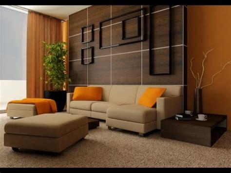 desain interior ruang tamu rumah minimalis type 36 desain interior ruang tamu rumah minimalis type 36 youtube