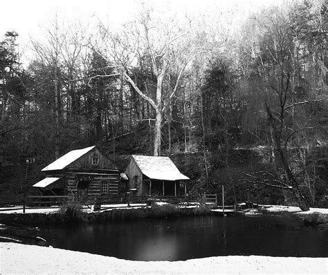 White Cabin by S Photo Album Tag Archive Relections
