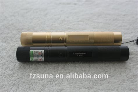 New Arrival Green Laser Pointer Jd 303 Sinar Putar Hijau Cahaya Varias new product 532nm green jd 303 laser pointer rechargeable battery buy laser pointer with