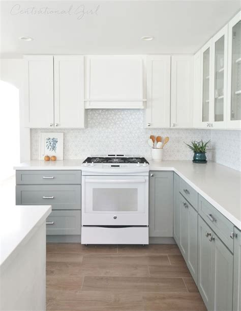 microwave in upper cabinet kitchen wall removal remodel best 25 upper cabinets ideas on pinterest update