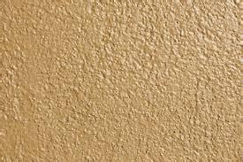 sand texture paint wholesale texture paint texture paint wholesalers texture