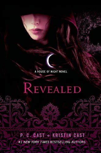 house of night series in order full house of night book series house of night books in order