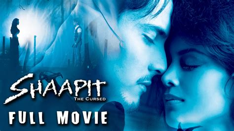 film gana full hd download shaapit full movie new hindi horror full movie