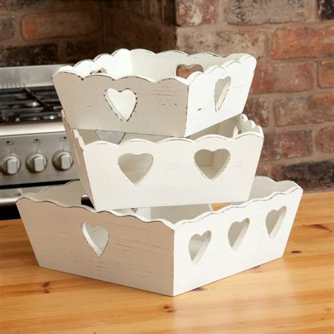 Wedding Box Orchards by 34 Best The Orchard Wedding Gifts Shabby Chic Vintage