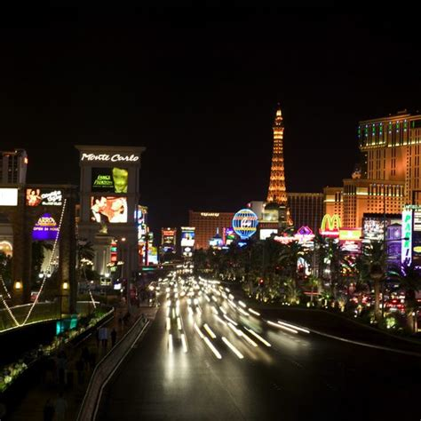 Weekly Rooms Las Vegas by Dirt Cheap Weekly Motels In Las Vegas Getaway Tips