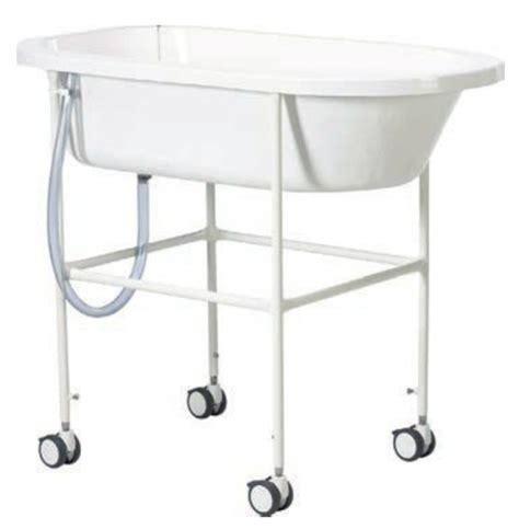 orca bathrooms special needs bath tub snug seat orca bath tub adaptivemall com