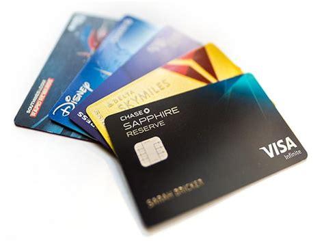 best credit card best credit cards for disney travel disney tourist blog