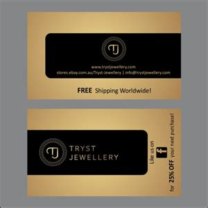 Similiar mexican jewelry store business card layout keywords mexican jewelry store business card layout reheart Gallery