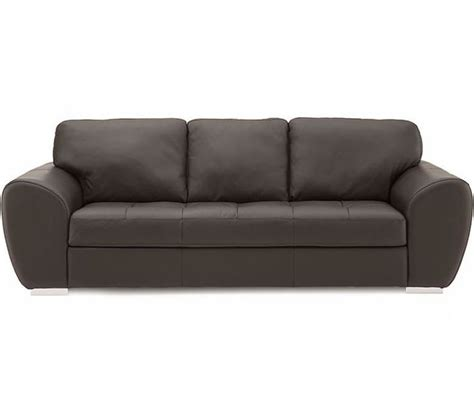 Sofa Expo by 31 Best Images About Palliser Leather Sofas On