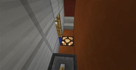 southwest airlines bathroom southwest airlines plane minecraft project