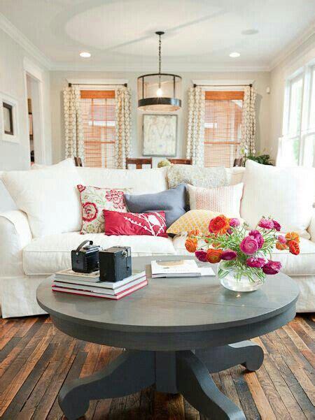 home decor co za home dzine home decor make it a home