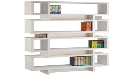30 creative modern wall bookcases yvotube