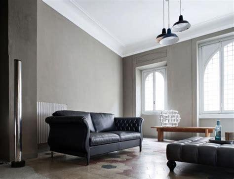 mobili riccelli mobili riccelli doimo sofas margot